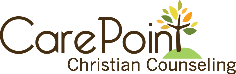CarePoint Christian Counseling, LLC